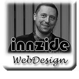 innzide WebDesign Berlin Logo