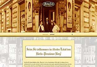 www.metzer-eck.de