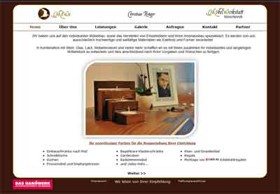 www.moewe-moebelwerkstatt.de
